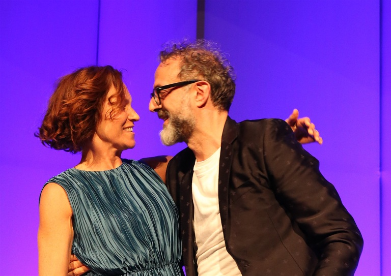 Lara&Massimo