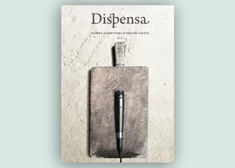 dispensa_6