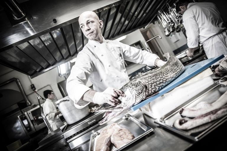 foto-alta-definizione-chef
